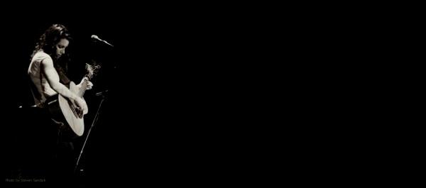 lucy-2013-v2-449b2c19fa3c77a815f0f2bd0a4bfcf8