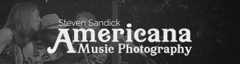 Logo: Steven Sandick Photography http://bit.ly/1bSrxMG
